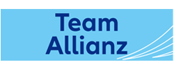 TeamAllianz Logo